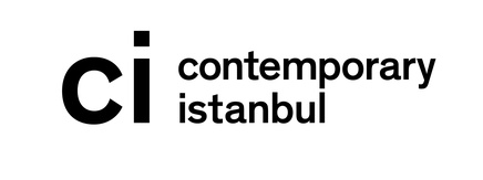 CONTEMPORARY ISTAMBUL